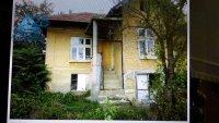 Къща, Област Плевен, село Гривица