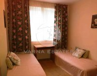 Тристаен апартамент, град Варна, ВИНС