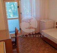 Четиристаен апартамент, град Варна, кв. Левски