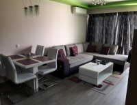 Двустаен апартамент, град София, Дианабад