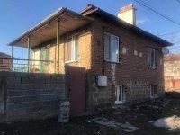 Къща, Област Пловдив
