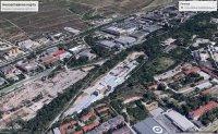 Производствено помещение, град Плевен, Индустриална зона