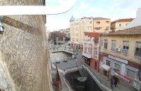 Двустаен апартамент, град Пловдив, Център