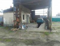 Производствено помещение, град Пловдив, Промишлена зона
