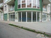 Търговско помещение, град София, Редута