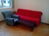 Тристаен апартамент, град София, Павлово