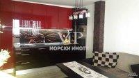 Многостаен апартамент, град Бургас, кв. Братя Миладинови
