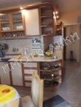 Тристаен апартамент, град Варна, кв. Цветен