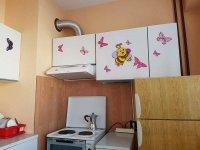 Едностаен апартамент, град София, СПЗ Слатина