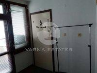 Едностаен апартамент, град Варна, Червен площад