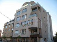 Многостаен апартамент, град София, Овча купел
