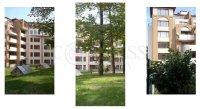 Тристаен апартамент, град София, Горна баня