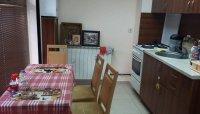 Едностаен апартамент, град София, Овча купел