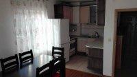 Двустаен апартамент, град София, Овча купел 2