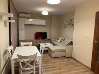 Двустаен апартамент, град Варна, кв. Цветен