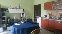 Двустаен апартамент, град Варна, кв. Аспарухово