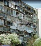 Тристаен апартамент, град София, Младост 1