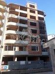 Двустаен апартамент, град Велико Търново, кв. Колю Фичето