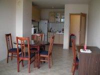 Тристаен апартамент, град София, Овча купел 1
