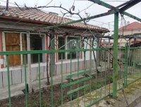 Къща, Област Пловдив, село Граф Игнатиево
