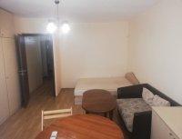 Едностаен апартамент, град Пловдив, Христо Ботев