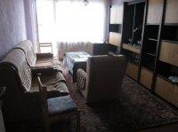 Четиристаен апартамент, град Благоевград, кв. Грамада