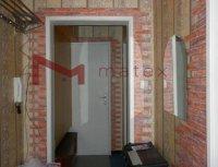 Едностаен апартамент, град Варна, кв. Младост