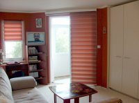 Едностаен апартамент, град Варна, кв. Бриз