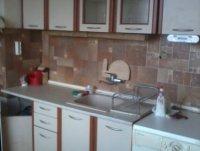 Двустаен апартамент, град Пловдив, Изгрев