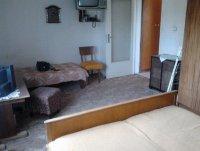 Едностаен апартамент, град Русе, кв. Родина 2