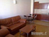 Двустаен апартамент, Област Бургас