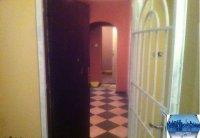 Тристаен апартамент, град София, Люлин 1