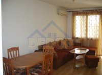 Четиристаен апартамент, град Стара Загора, Център