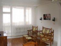 Тристаен апартамент, град София, Хаджи Димитър