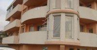 Двустаен апартамент, м-т Сотира