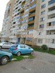 Двустаен апартамент, град София, Люлин 7