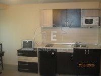 Едностаен апартамент, град Варна, Център
