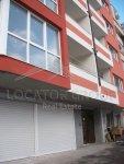 Двустаен апартамент, град София, Банишора