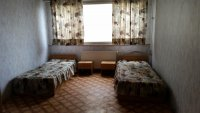 Едностаен апартамент, град София, Люлин 1