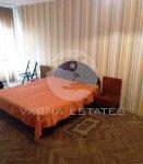 Двустаен апартамент, град Варна, кв. Левски