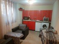 Едностаен апартамент, град София, Орландовци