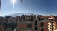 Двустаен апартамент, град София, Манастирски ливади