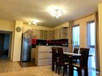 Тристаен апартамент, Област Варна