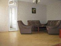 Двустаен апартамент, град София, Зона Б18