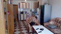 Двустаен апартамент, град София, Овча купел 1