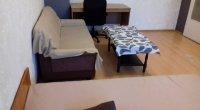 Едностаен апартамент, град София, Люлин 4