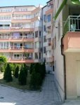 Двустаен апартамент, град София, Карпузица