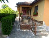 Къща, Област Варна, село Китка