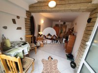 Едностаен апартамент, град Варна, кв. Левски