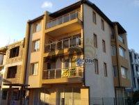 Едностаен апартамент, Област Бургас, град Несебър